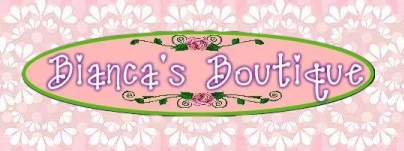 Bianca's Boutique